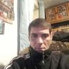 Серый Мишин, 32, г.Владивосток