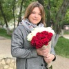 Elena Balueva, 35, Kudymkar
