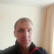 Янис 42 Иркутск