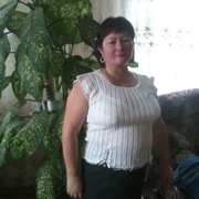 Зарина 51 Азнакаево