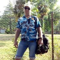Владимир, 48 лет, Рак, Челябинск