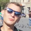 Сергей, 48, г.Таллин