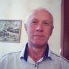 Сергей, 61, г.Тула