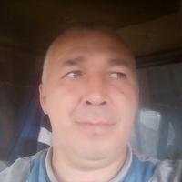 Костя, 49 лет, Телец, Екатеринбург