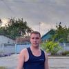 Артём, 27, г.Кривой Рог
