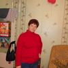 Inzilya, 56, Agidel