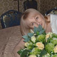 ольга, 50 лет, Козерог, Северодвинск