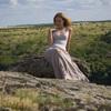 Светлана, 43, г.Южноукраинск