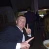 Евгений, 33, г.Запорожье