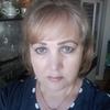 nadejda, 55, Chita