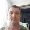 Максим, 35, г.Пятигорск