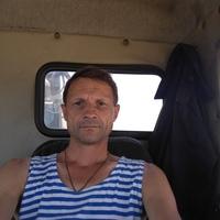 Юрий, 44 года, Рак, Лукоянов