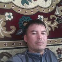 nurik, 38 лет, Дева, Бишкек