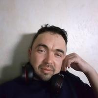 Юра, 39 лет, Близнецы, Дюссельдорф