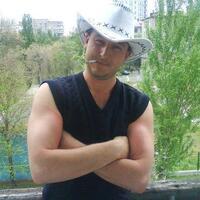 Роман, 42 года, Стрелец, Киев