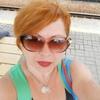 Валерия, 47, г.Магадан