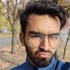 Nirav Chauhan, 20, г.Воронеж