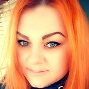 Начать знакомство с пользователем Надежда 32 года (Козерог) в Комсомольске-на-Амуре