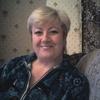 Valentina, 52, Krasnopolie