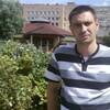 Ruslan, 30, г.Михнево