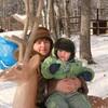 Вера, 52, г.Южно-Сахалинск