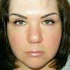 Марина, 34, г.Альметьевск