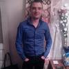 Олег, 29, г.Херсон