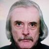 Станислав, 57, г.Москва