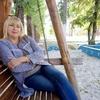 Татьяна, 44, г.Славянск