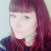 Еленка, 37, г.Волосово