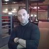 АРСЕН, 40, г.Самара