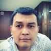 Улугбек, 30, г.Ташкент