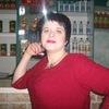 Татьяна, 33, г.Брянск
