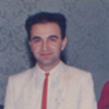 Драган, 62, г.Зренянин