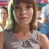 Елена, 37, г.Сумы