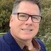 James, 54, г.Лондон