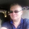 Евгений, 46, г.Белоярский (Тюменская обл.)