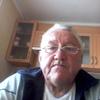 valery, 64, г.Евпатория
