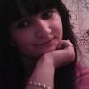 Таня, 23, г.Глубокое