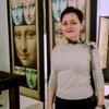 Екатерина, 37, г.Видное