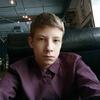 Артем, 16, г.Новокузнецк