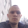 Дмитрий, 21, г.Москва