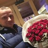 Александр, 29, Одеса