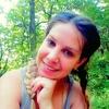Светлана, 26, Сніжне