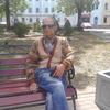 Юрий, 49, г.Могилев