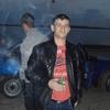 Серега, 31, г.Игрим