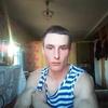 саня, 23, г.Вологда