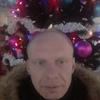 игорь юров, 36, г.Черкассы
