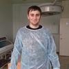 Андрей, 21, г.Бийск