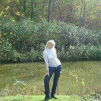 оля, 39 лет, Лев, Краснодар